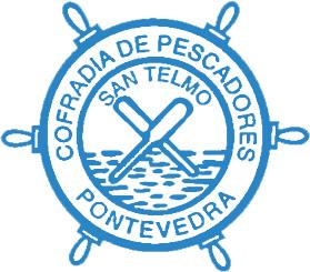 Cofradía San Telmo