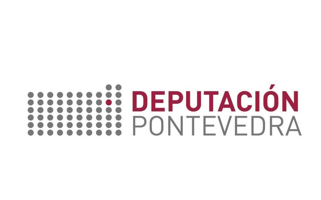 A Deputación de Pontevedra concede 20.000 euros á confraría San Telmo de Pontevedra